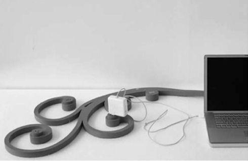 Artecnica WirePod