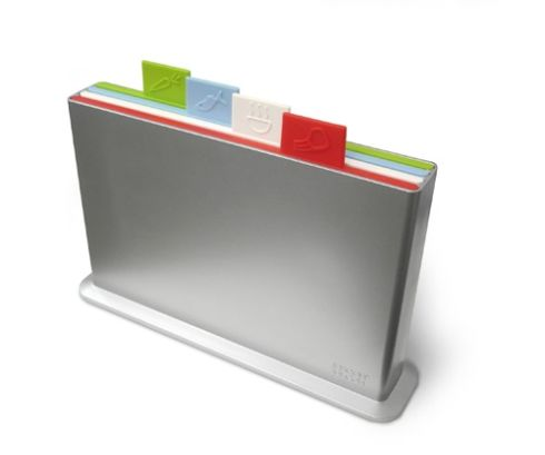 Index Chopping Boards