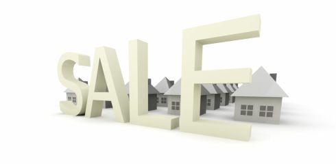 分譲住宅やマンションを買う時は「立地」を何よりも重視するべきなのでは?
