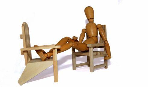 デザイナーズ家具を「無料(タダ)」で手に入れる方法。
