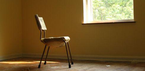 部屋を劇的にスッキリさせるための「大掃除」5つのステップ