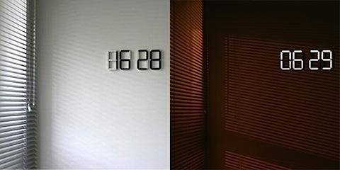 090715-2.jpg
