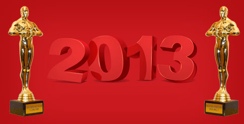 2013ranking