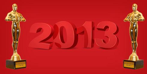 2013年 インテリアハックで反響があった家具・雑貨Best20