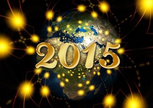 2015ranking01