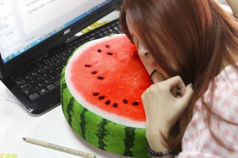 3dfruitwatermelonpillow01