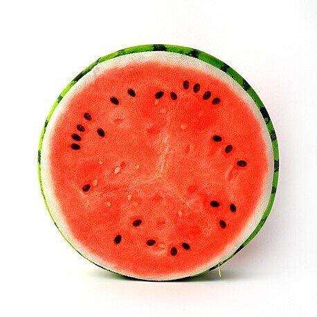 3dfruitwatermelonpillow02