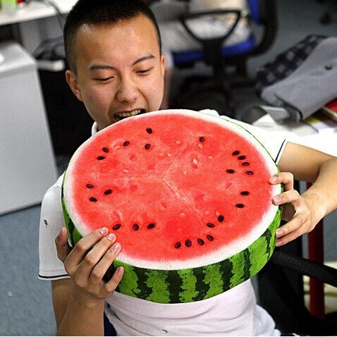 3dfruitwatermelonpillow03