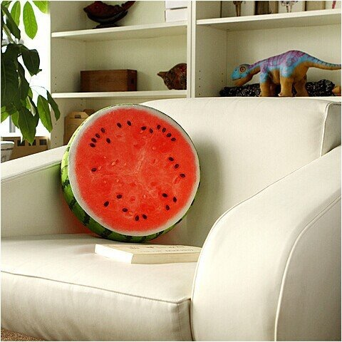 3dfruitwatermelonpillow04