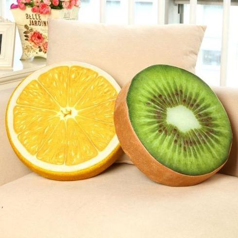 3dfruitwatermelonpillow05