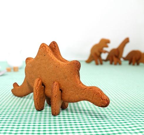 3sdinosaurcookiecutter01
