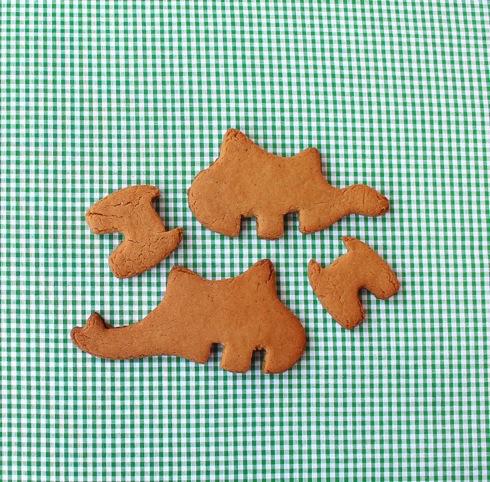 3sdinosaurcookiecutter03