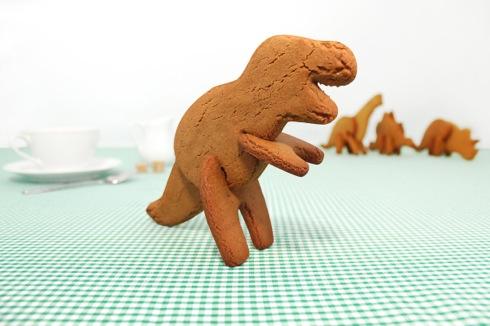3sdinosaurcookiecutter05