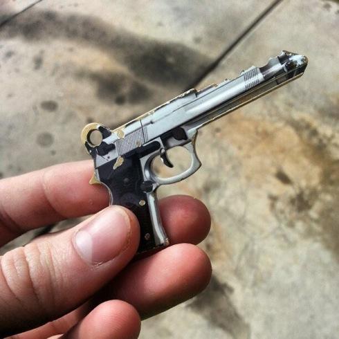45mmkeygun01