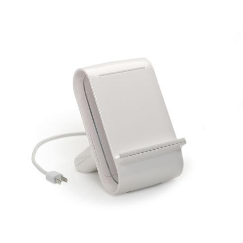 4iphoneipadcharginghub02