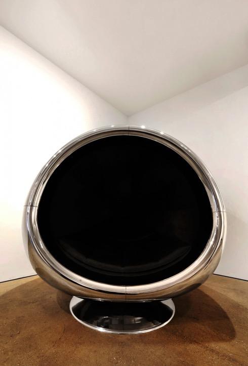 737cowlingchair04