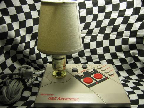 8 bitlegacy nesadvantagejoystickdesktoplamp01