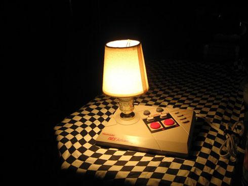 8 bitlegacy nesadvantagejoystickdesktoplamp03