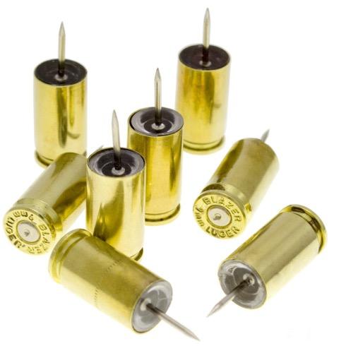 9mmbulletpushpins01