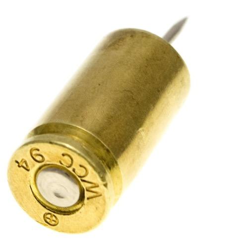 9mmbulletpushpins02