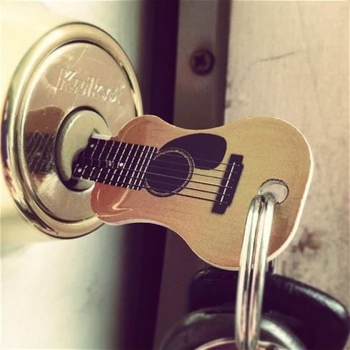 Acousticguitarkey01