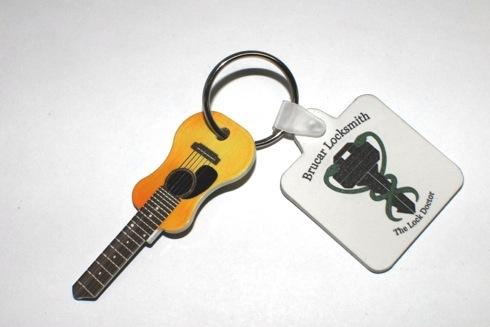 Acousticguitarkey02