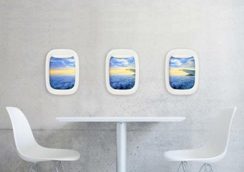 Airframe01