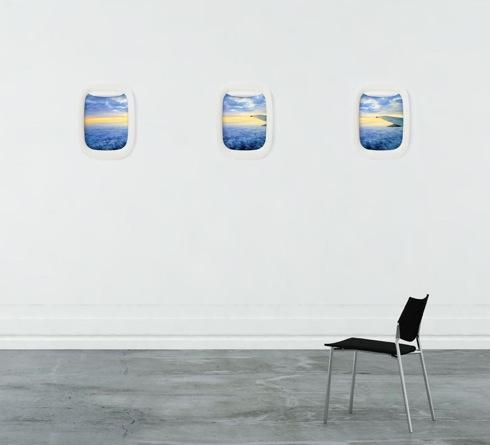 Airframe06