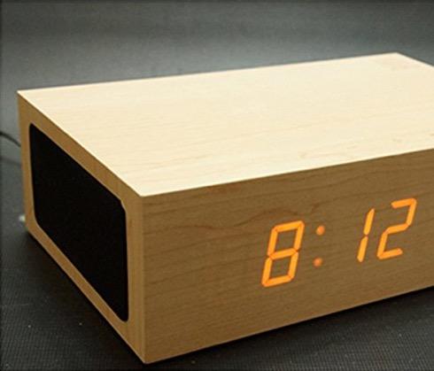Alarmclockspeakerbox02