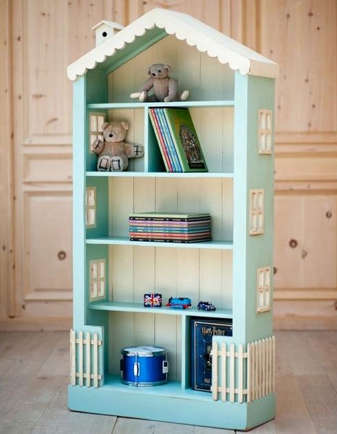 Alicesdollhousetallbookcase01
