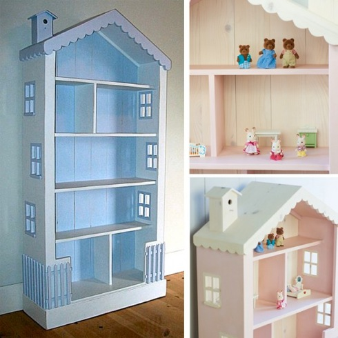Alicesdollhousetallbookcase02