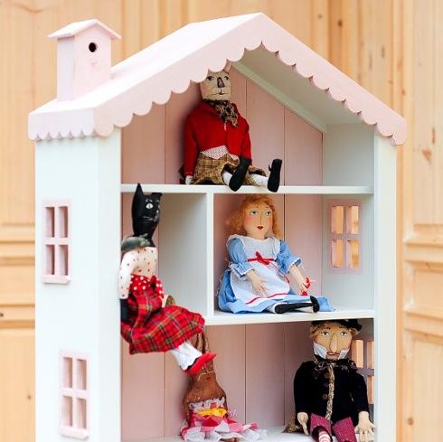 Alicesdollhousetallbookcase06