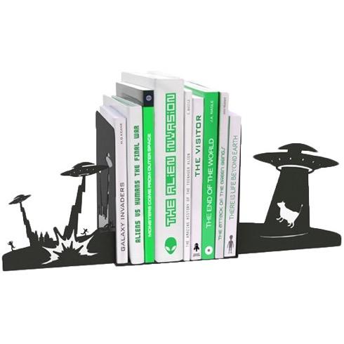Alieninvasionbookends01