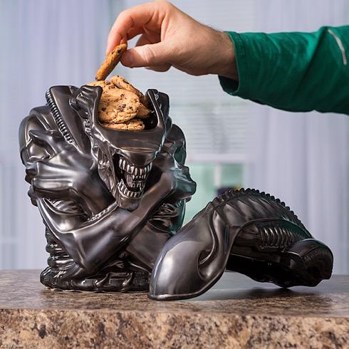 Alienswarriorcookiejar01