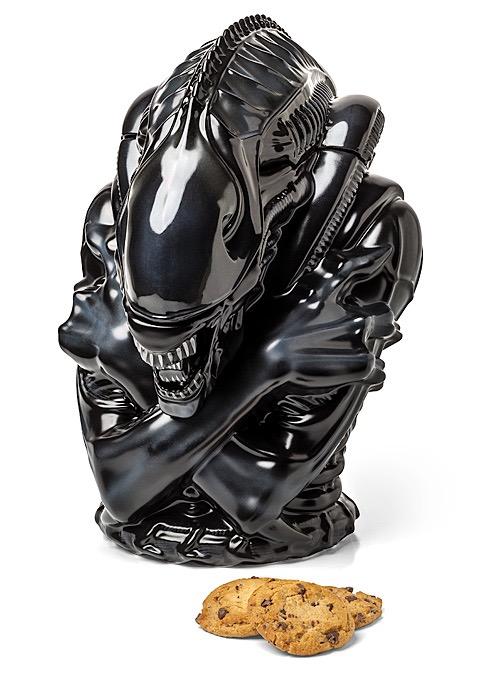 Alienswarriorcookiejar02