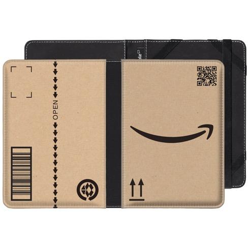 Amazonboxkindlecase01