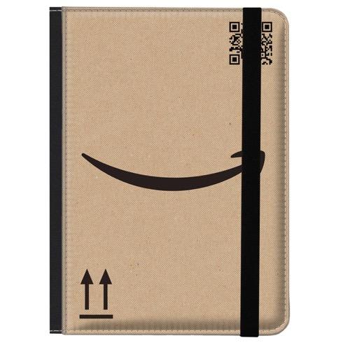 Amazonboxkindlecase02