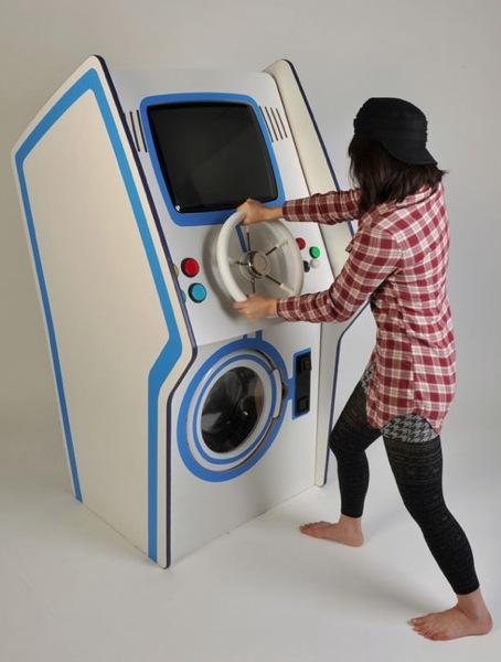 Amusementwashingmachine01