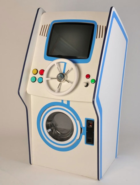 Amusementwashingmachine02