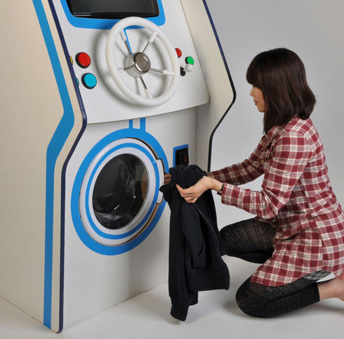 Amusementwashingmachine03