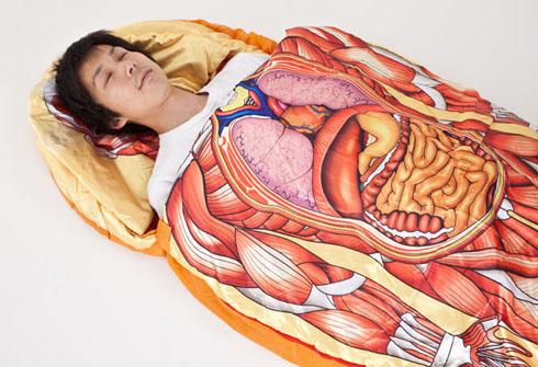 Anatomicalmodelsleepingbag01