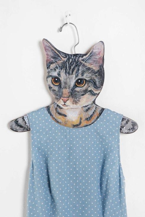 Animalclotheshanger03