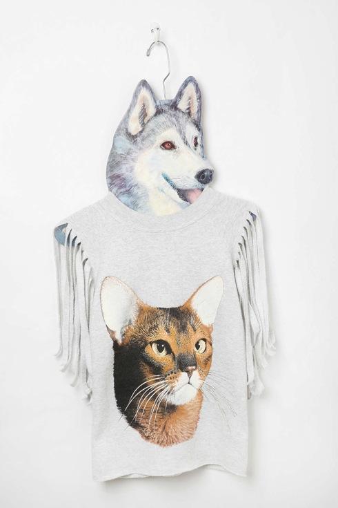Animalclotheshanger04