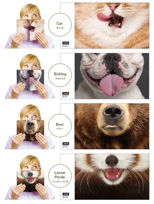 Animalmaskbookcover04