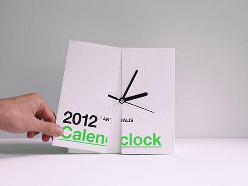 Antaliscalenclock201204