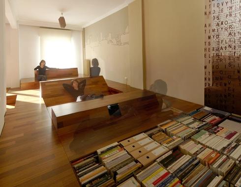 apartmentthessaloniki01.jpg