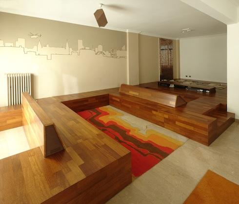 apartmentthessaloniki03.jpg