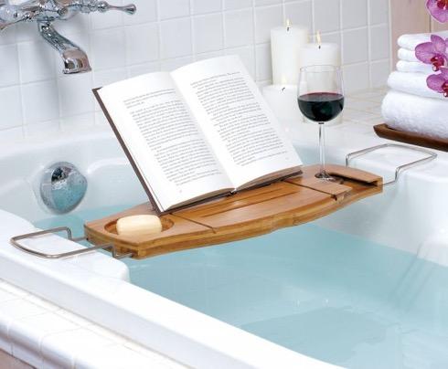 """女医さんも太鼓判を押す!ジョブチューン発の冷え性を改善する""""333入浴法""""って?"""