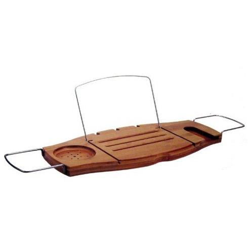 Aqualabathtubcaddy02