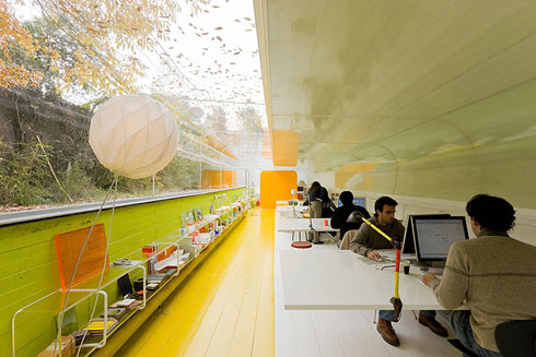 Architectoffice02